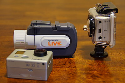 GoBandit 'Live' camera mini review-dsc05193.jpg
