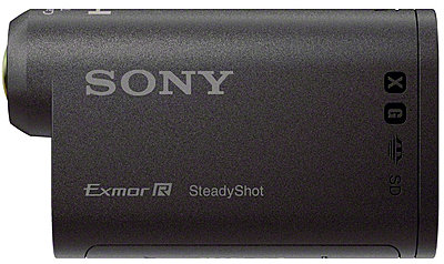Sneak Peek at Sony POV-sony-action-cam-as15-left.jpg