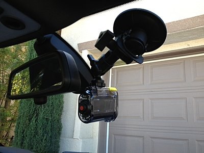 Sneak Peek at Sony POV-sonycarmount.jpg