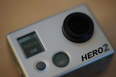 GoPro Protune-dsc08659.jpg