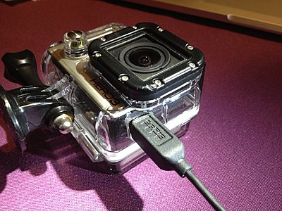External mic mod for GoPro Hero 3 Black-img_3034.jpg