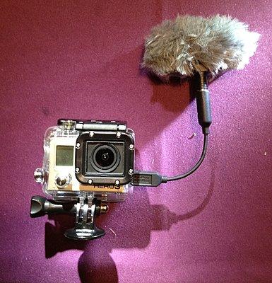 External mic mod for GoPro Hero 3 Black-img_3037.jpg