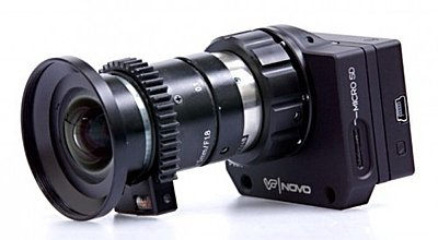 GoPro Hero3 Black Frame size-image.jpg