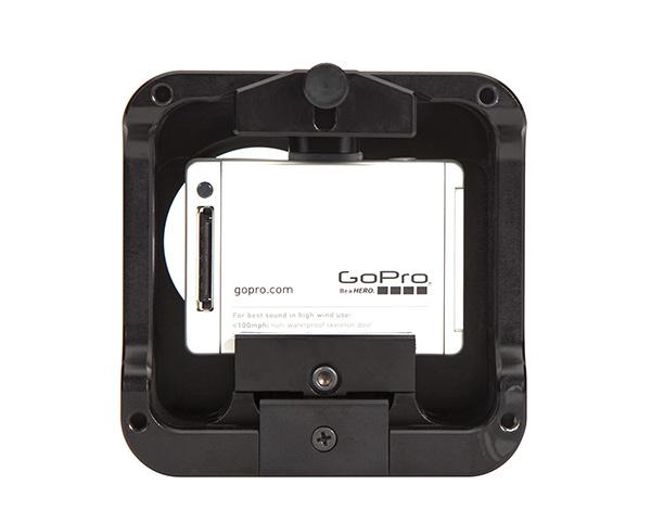 POV camera for concert use at DVinfo.net