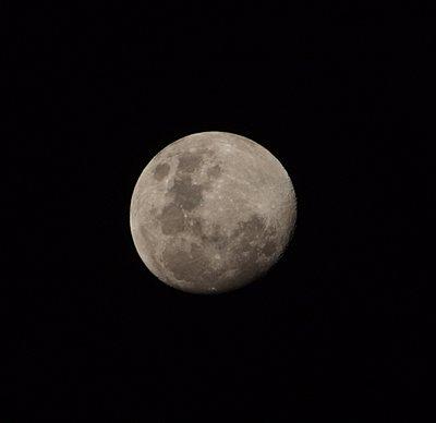 Full Moon Shoot-dscf0858-crop.jpg