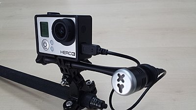 GoPro3+ Sound-image.jpg