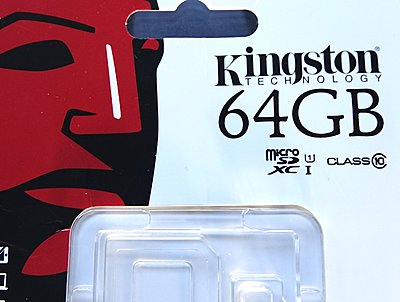 HDR-AS100V POV Action Cam - card information needed-kingston.jpg