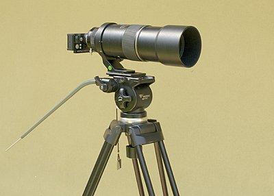 Shooting documentaries with go pro etc-_dsc1479.jpg