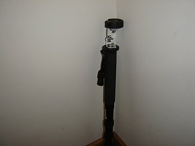 Hows about a MonoPod with handle & Articulating Head Mount-new-pics-026.jpg