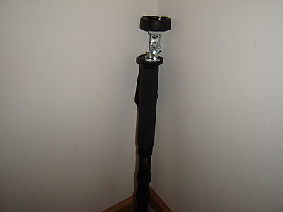 Hows about a MonoPod with handle & Articulating Head Mount-new-pics-027.jpg