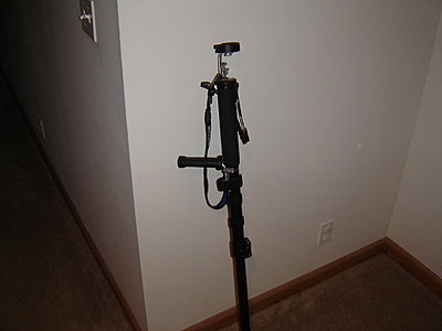 Hows about a MonoPod with handle & Articulating Head Mount-pics-037.jpg