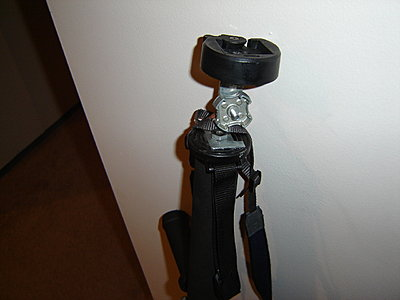 Hows about a MonoPod with handle & Articulating Head Mount-pics-038.jpg