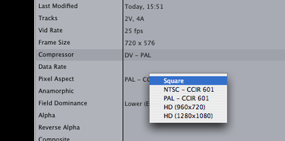 hd1a and final cut pro not working together.-picture-3.png