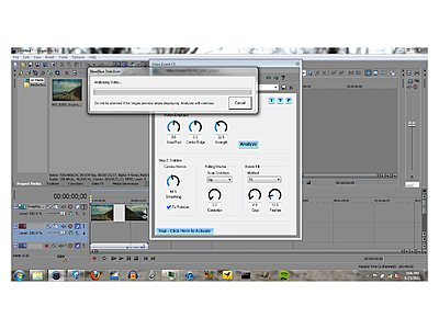 Stabilizer stalling/not working? Vegas Pro 9...-vegasscreencap.jpg