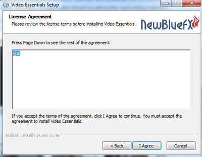 VideoEssentials download problems-error2.png