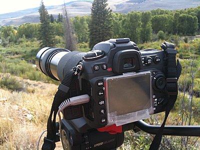 Nikon D300s announced... still MJPEG-img_0168.jpg