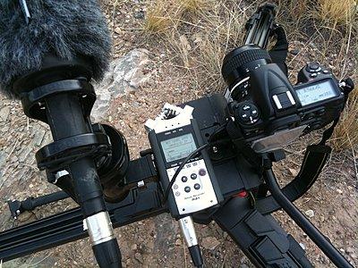 Nikon D300s announced... still MJPEG-img_0171.jpg