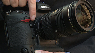 Say hello to the new Nikon D3S: 720P-d3sfront.jpg
