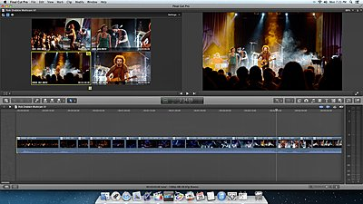 Setting Up the Nikon D800 and D600 for a Concert Shoot-fcpx_multiclip.jpg