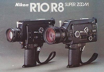 Cine Nikon - Cinema Cameras by Nikon-image.jpg