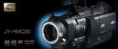 JVC launches camera with Nikon Lens Mount-jvc-jy-hmq30.jpg