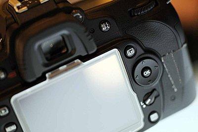 Nikon D90 has 720p24 over HDMI-d90-3.jpg