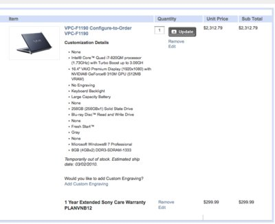 Laptop for editing-sony-config.tiff