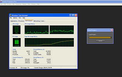 Premiere Pro CS4 with new MP4 Sony EX1 Footage-premierepro.jpg