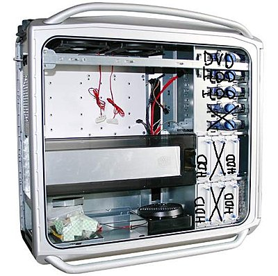 Two questions about temperature monitoring and management-hard-drive-formation.jpg