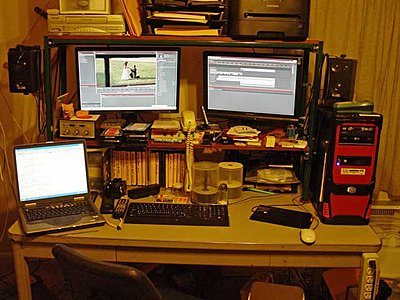 My edit bay-editbay2.jpg