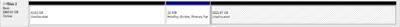 Problem reformating G-Raid for windows 7-capture.png