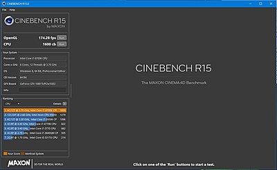 Upgrade CPU or GPU?-cinebench-r15-cpu-cyv-8700k.jpg
