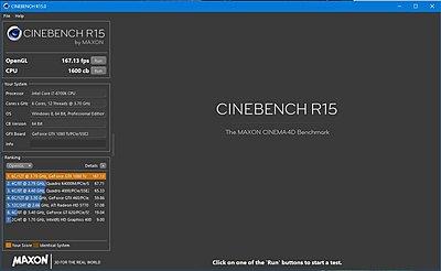 Upgrade CPU or GPU?-cinebench-r15-opengl-cyv-8700k.jpg