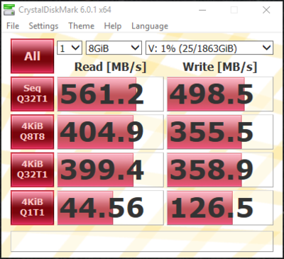 Upgrade CPU or GPU?-crystalmark-speed-test-30.06.18.png