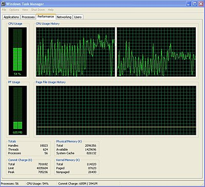 Procesor problems?-cpu-usage.jpg