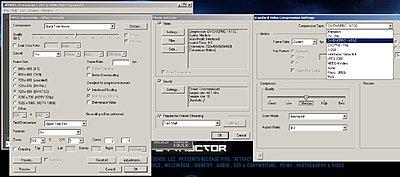 DV/DVCPRO-NTSC Codec...& Pinnacle Studio Plus-qt.jpg