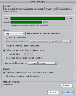 MPEG Streamclip - which format for export?-fcp.png