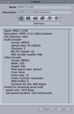 MPEG-4 out put question from FCP-picture-1.png