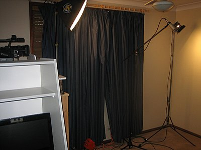 New FREE teleprompter web-based app-studio-003.jpg
