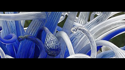 XH A1 or something else?-glass-sculpture.jpg
