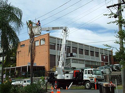 Shooting from 150' above ground, anyone done this?-powerlines-1.jpg