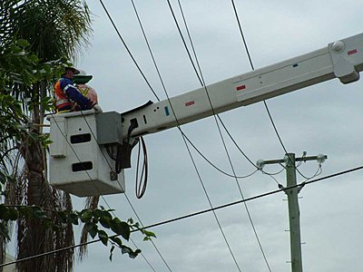 Shooting from 150' above ground, anyone done this?-powerlines-2.jpg