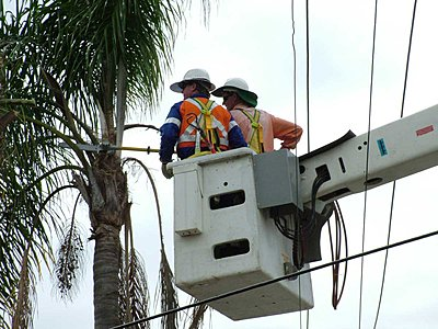 Shooting from 150' above ground, anyone done this?-powerlines-3.jpg
