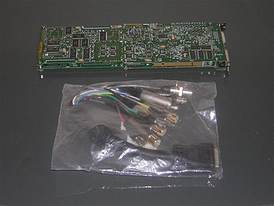 Anybody recognise this Matrox Card ??-matrox-dual-encoder.jpg