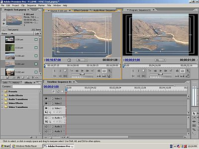 NTSC capture in PAL land-ntsc.jpg