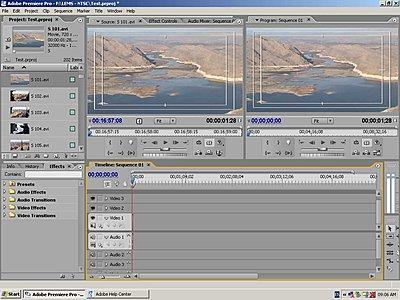 NTSC capture in PAL land-ntsc-1.2.jpg