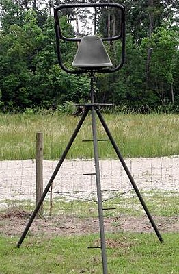 Deerstand tripod for sports?-deerstand-tripod.jpg