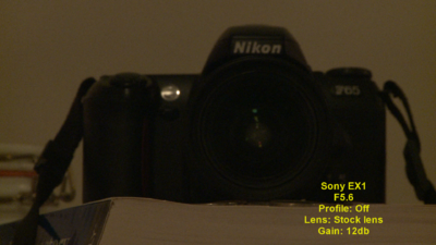 dslr's-sony.png