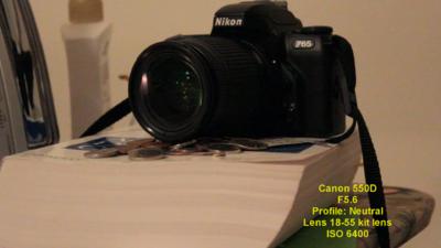 dslr's-canon6400.png