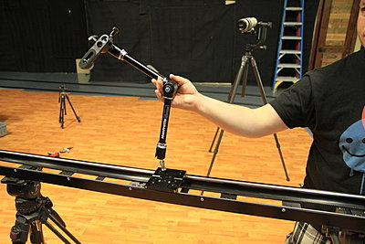 What adapter do we need? (Magic Arm to Cineslider)-delme-1-.jpg